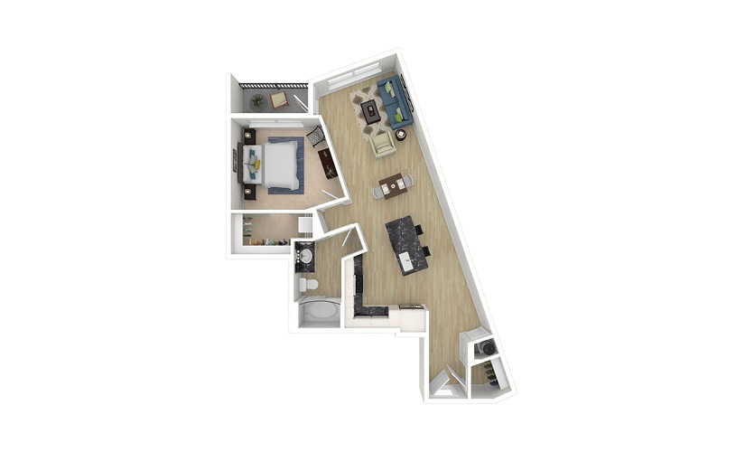 Ebster Listing Image