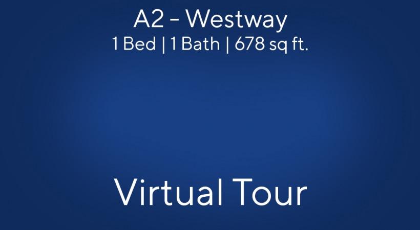 A2 - Westway Virtual Tour