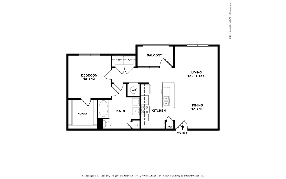 A4 Layout   Phillips Creek Ranch