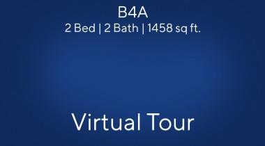 B4A Virtual Tour