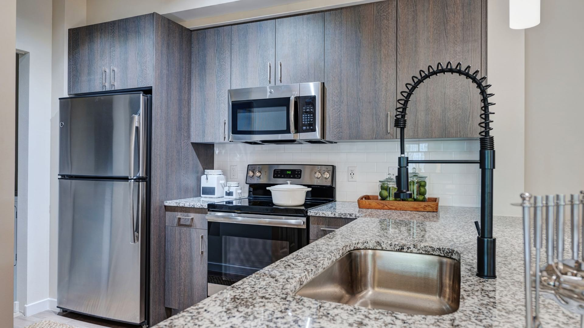 Apartments for Rent in Hollywood, FL