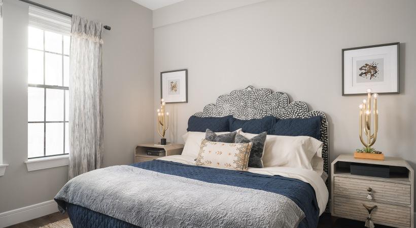 Spacious one bedroom apartments in Phoenix, AZ