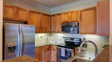 Apartments for Rent in Cibolo Canyons San Antonio