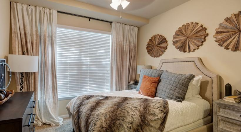 1, 2, and 3 Bedrooms Available for rent in San Antonio