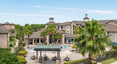 Apartments at Cortland Copperleaf