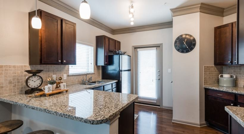 2 Bedroom Apartments Near Sugar Land TX