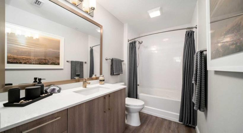 Luxury Apartments in Delray Beach