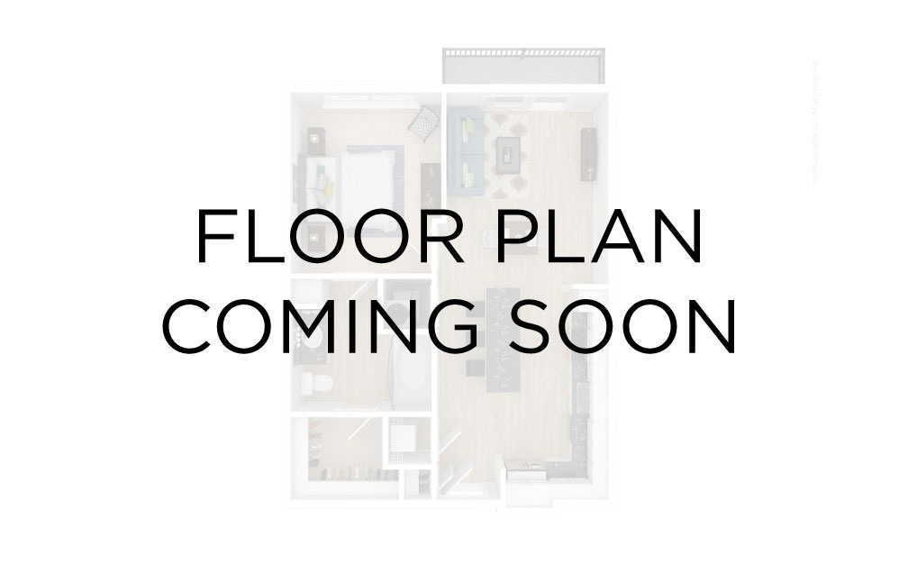 Floor Plan Coming Soon