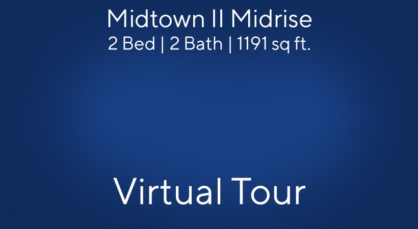 Midtown II Midrise Virtual Tour