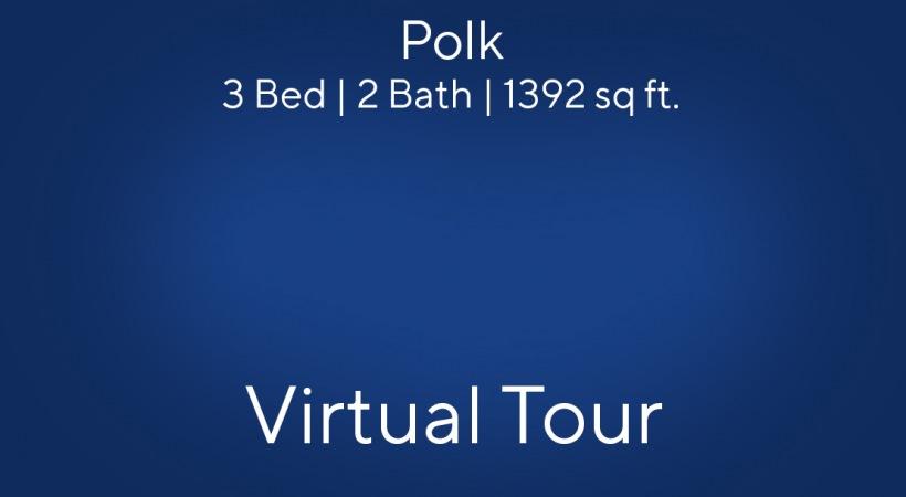 3 bedroom apartments Virtual Tour