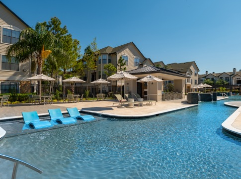 Apartments near HWY 249 Houston, TX