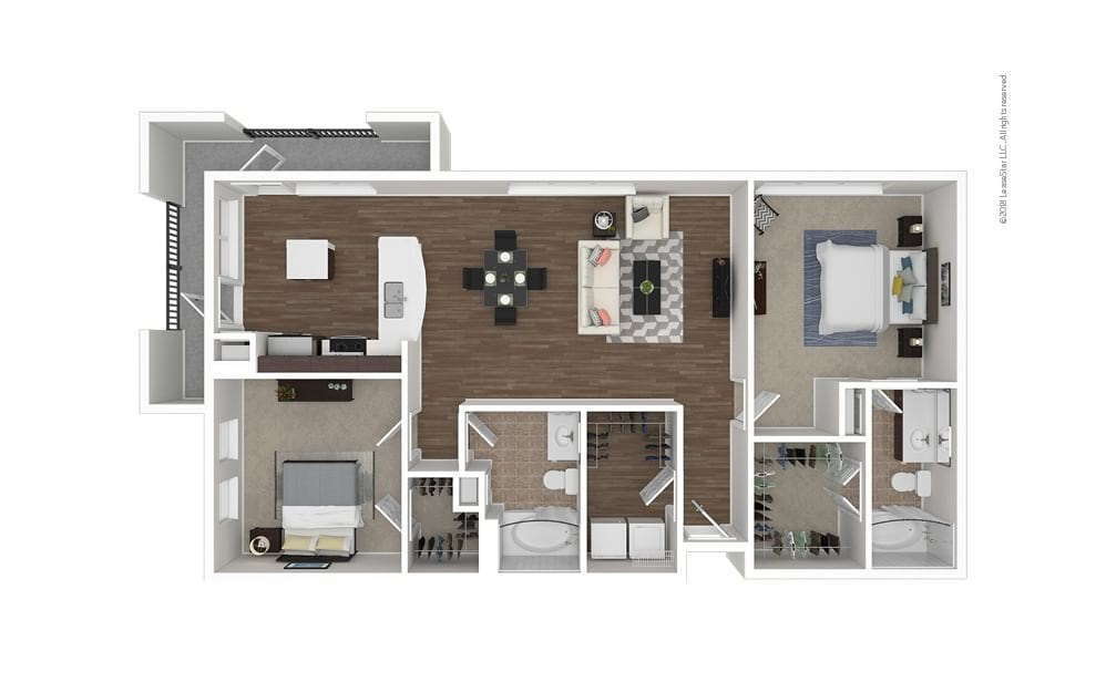Raleigh | Available one and two bedroom apartments in ... on traditional house plans, house design, house blueprints, simple house plans, house exterior, luxury home plans, craftsman house plans, mediterranean house plans, house layout, bungalow house plans, modern house plans, house site plan, country house plans, 2 story house plans, duplex house plans, big luxury house plans, colonial house plans, house schematics, residential house plans, small house plans,
