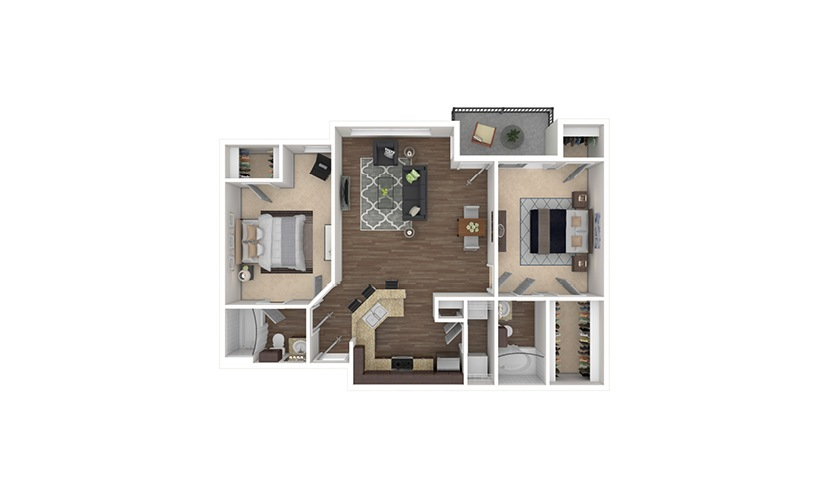 Available One Two Three And Four Bedroom Apartments In Plano TX Delectable 2 Bedroom Apartments Plano Tx Model Design