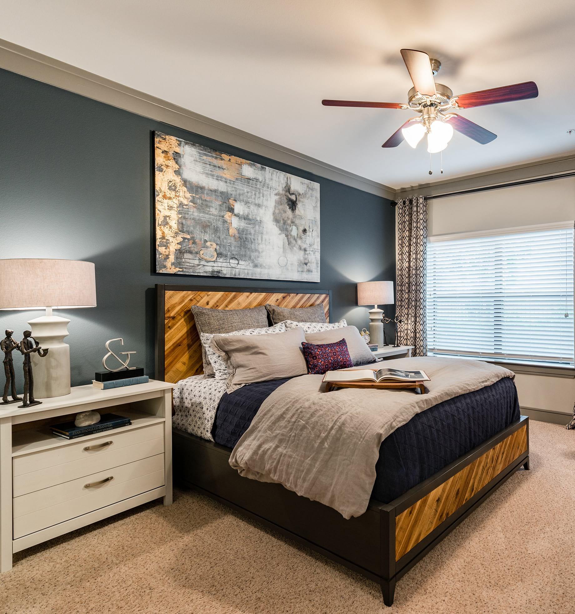 Apartments Katy Tx: Apartments In Katy, TX
