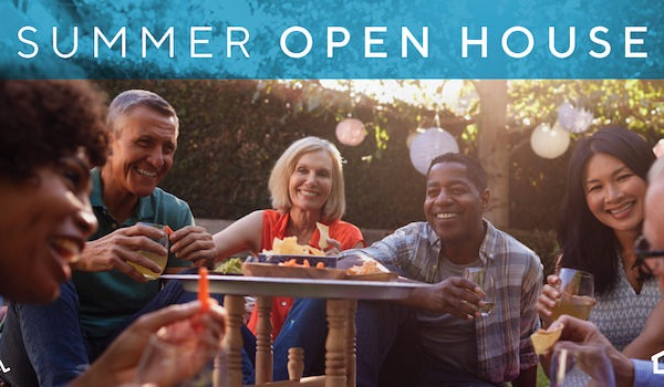 Special: $199 app/admin fee and waived deposit with approved credit. Tour our three Las Vegas communities in August and be entered to win a $50 gift card for each community toured.