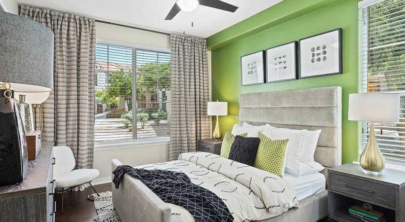 Spacious 1 bedroom apartments in Mesa, AZ