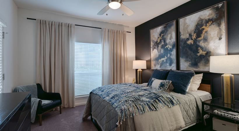2 Bedroom Apartments for Rent in Kingwood