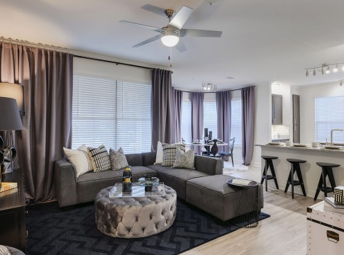 Apartments For Rent in Houston TX