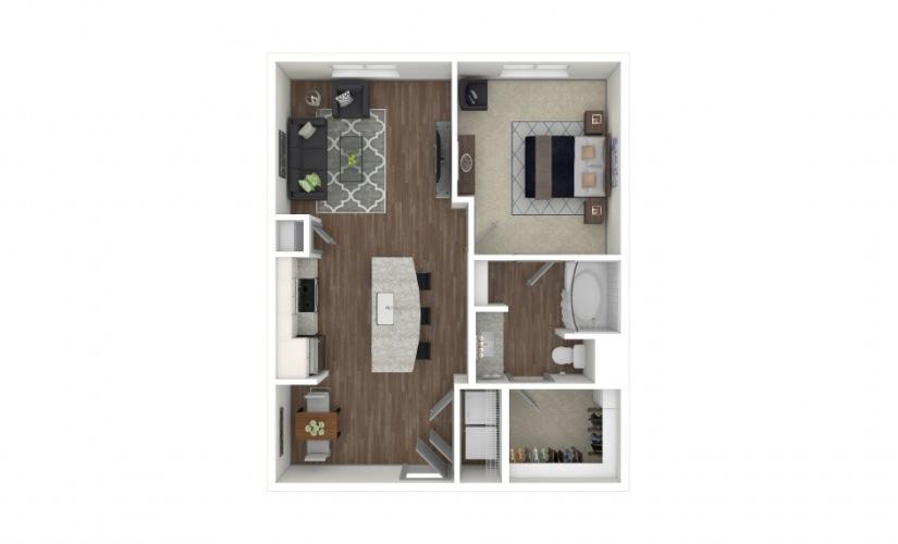 Castlewood Listing Image