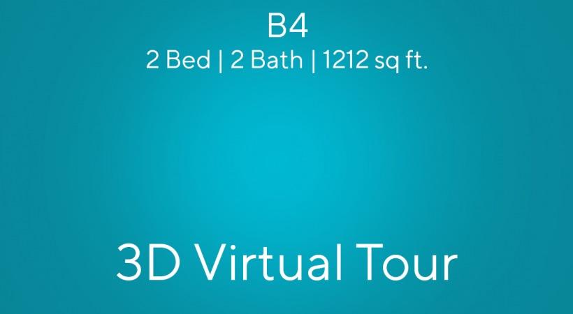 B4 Virtual Tour   Southpark Terraces