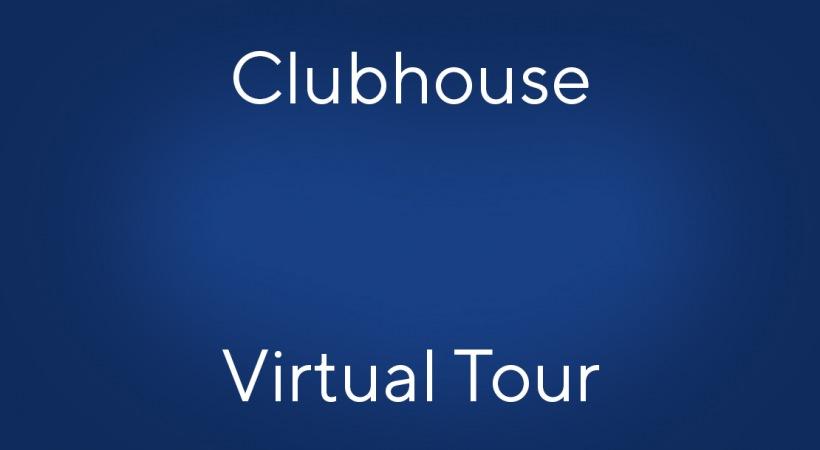 Clubhouse Virtual Tour | Southpark Estates
