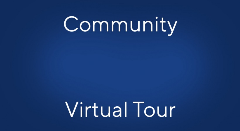 Attiva Park Community 3D Virtual Tour