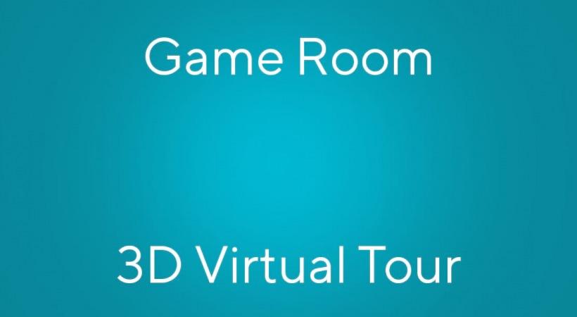 Game Room | Bull City