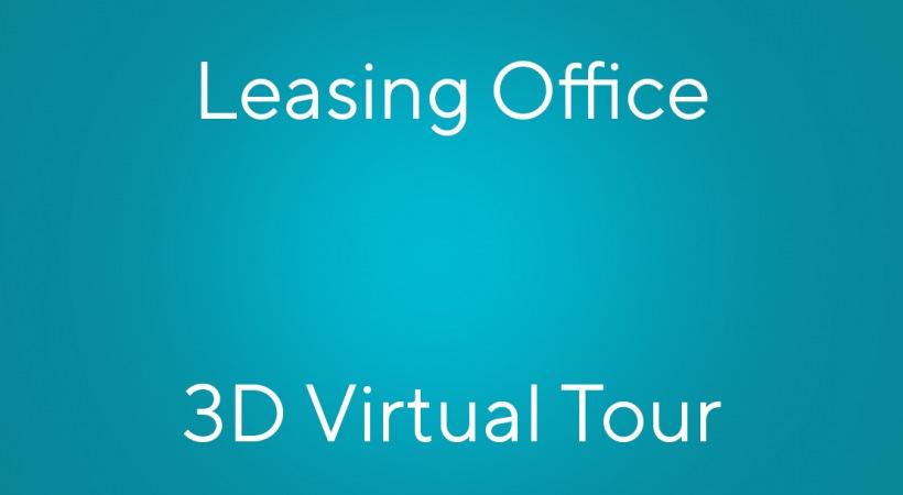 Leasing Office | Bull City
