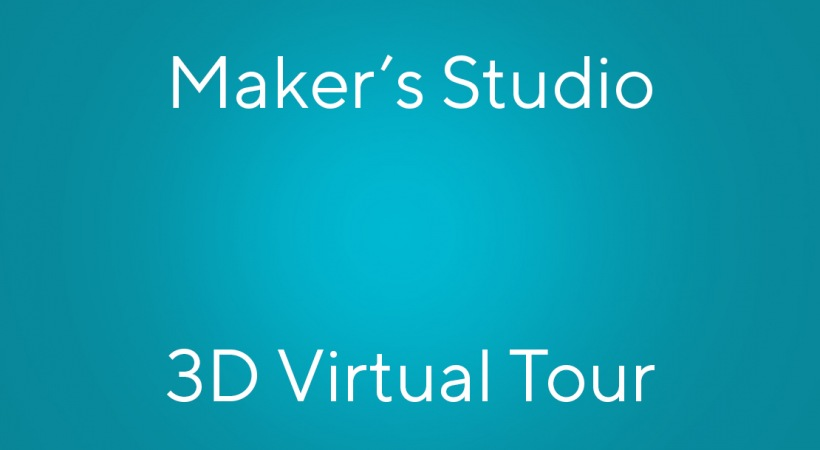Maker's Studio | Bull City