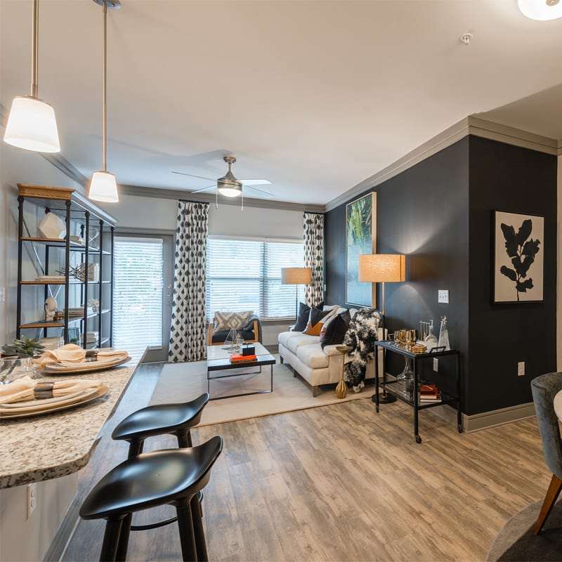 Town Center By Cortland: Apartments For Rent In Morrisville, NC